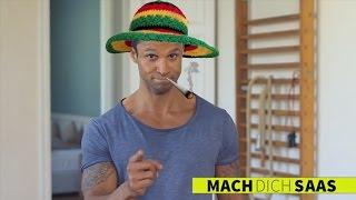YouTube Kacke: MACH DICH SAAS (Kurzversion)