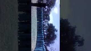 Kwaya ya Nyota ya Mashariki