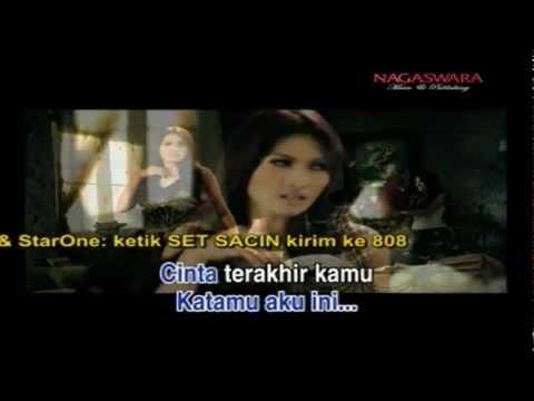 Maha Dewi   Satu Satunya Cinta Karaoke   VC mp3