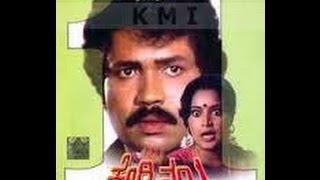 Full Kannada Movie 1986   Kedi No 1   Tiger Prabhakar, Viji, Dheerendra Gopal.