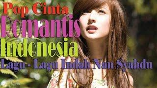 15 Tangga Nada lagu PopTop Hits - Lagu Indah Nan Syahdu