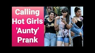 Calling+Cute+Girls+Aunty+Prank+%7C+Pranks+In+India+%7C+Latest+Funny+Videos+2018