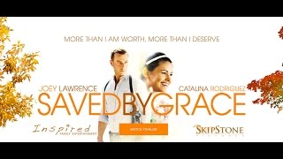 Christian Movie Review -  (Saved By Grace)
