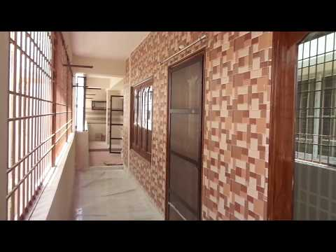 Brand New 3BHK Flat For Sale in Prasadampadu, Vijayawada