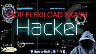 flexiload software | bkash software | auto  bkash server | auto flexiload server