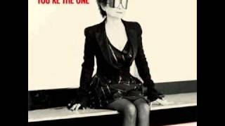 Yoko Ono  You're The One (Bimbo Jones Main Mix)