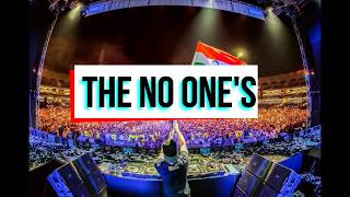 Bollywood EDM , Dubstep , Electro House , Bigroom Mix