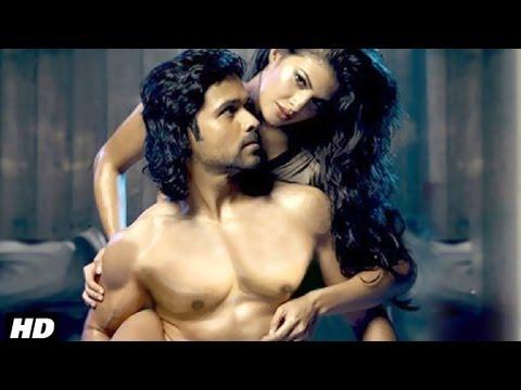 Xxx Mp4 Phir Mohabbat Karne Chala Official Video Song Murder 2 Feat Emraan Hashmi 3gp Sex
