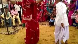 Dhakan khol de botal ko