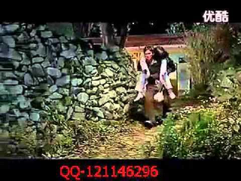 WoMovie Daily 韩� 伦理激情微电� �:Happiness 被删戏� 激情韩�