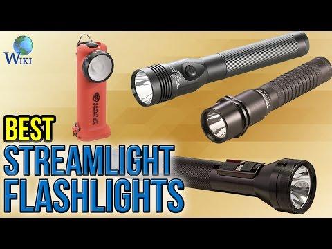 Xxx Mp4 8 Best Streamlight Flashlights 2017 3gp Sex