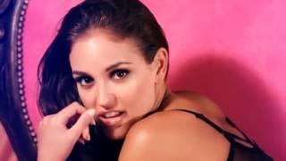 18+ english sexy video josh awesome