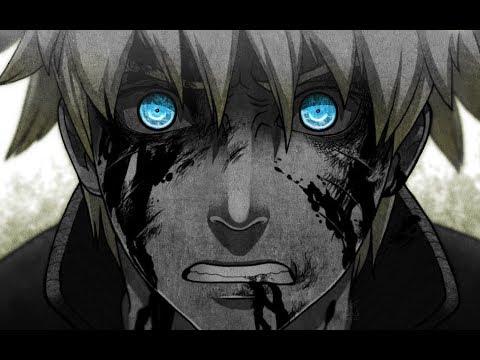 Xxx Mp4 Naruto「AMV」No Happy Endings 3gp Sex