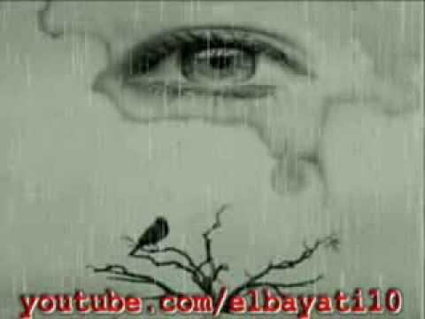 سعد البياتي - لاهو جرح ويطيب.3gp