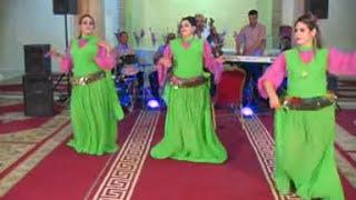 jadid fanan ELMehdi sakrouk w hadrouk 2017 جديد الفنان المهدي -* شرع عطنا ربعة