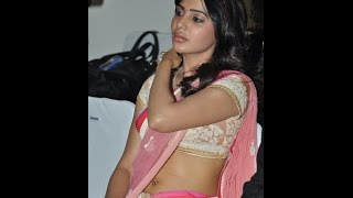 samantha sexy videos in telugu