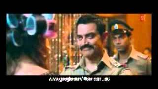Hona Hai Kya MP4 Video Song _ Song Lyrics_ Mobile Movies