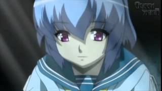 Anime series Ayakashi_10 & 10_ مترجمة Ayakashi مسلسل الانمي