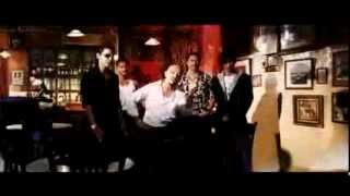KL Gangster 2 full movie trailer HD 2013] Tonton Online