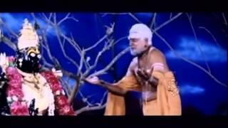 Kanda Ninagoskara - Vijaya Dashmi - Kannada Hit Songs - Kannada Devotional Song