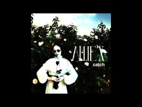 Allie X - Catch (Kat Krazy Remix)
