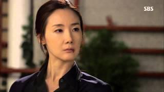 수상한 가정부 suspicious housekeeper (Ep.1) #20(9)
