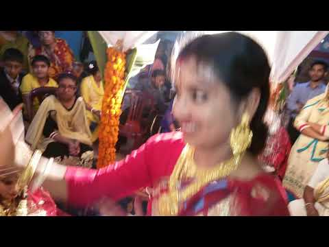 Xxx Mp4 बंगाली शादी को देख कर हसते राह जाएंगे 3gp Sex