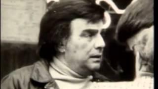 The Mafia   Mob Rats Documentary