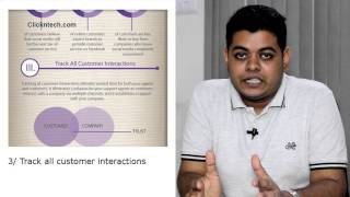 Customer service for ecommerce business (Bangla) tutorial