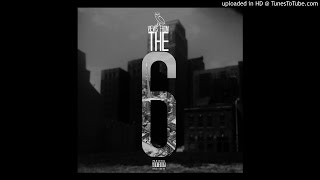 DRAKE - Pretend ( NEW SONG 2016 ) ( VIEWS FROM THE SIX ) ( LEAK )
