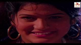 DAVA DAVA   Kannada Super Hit Kannada Movie   Kannada Full Movies