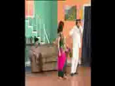 Xxx Mp4 Pakistani Drama New 3gp 3gp Sex