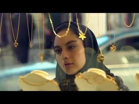 Xxx Mp4 New Film Ferrari 2018 Comédien Irani 🚔💣💣 3gp Sex