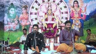 Neiyale abishegam… by Madipakkam Hariharan