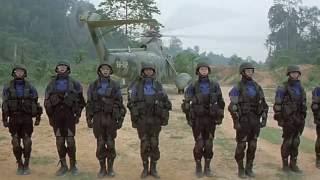 Quem Sou Eu Filme Completo Dublado (Jackie Chan)