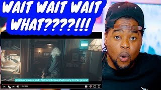 Agust D 'Agust D' MV | IT'S HERE, YOU ASKED FOR IT | REACTION!!!