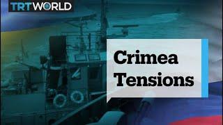 Turkey offers mediation in Russia-Ukraine conflict | Turkey