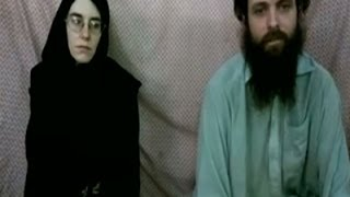 AP Exclusive: Videos of Missing Couple