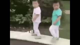 Comad 2017 fun real video
