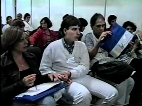Auriculoterapia Palestra Terapêutica 99