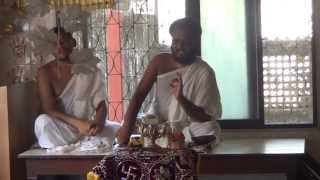 ~Salgiri-Varshganth Mahotsav~ Of KantiNagar-Jb-Nagar Jain Temple