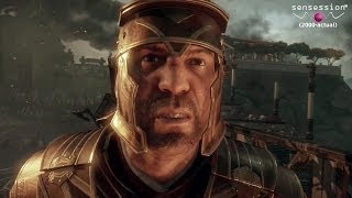 Ryse: Son of Rome (Xbox One) Análisis Sensession 1080p