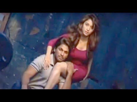 Xxx Mp4 Allu Arjun Tamannah Photoshoot For Southscope 3gp Sex