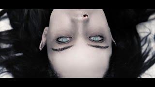 (La Morgue) La autopsia de Jane Doe (2017) Primer Tráiler Oficial Español