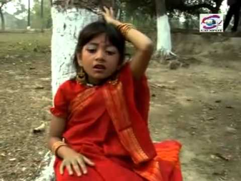 Bangla Ancholik Gaan By Baby Singer 6 haire online yahoo com