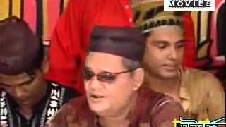Aro gaus tare borpay Kaza Baba Bangla new songs HD