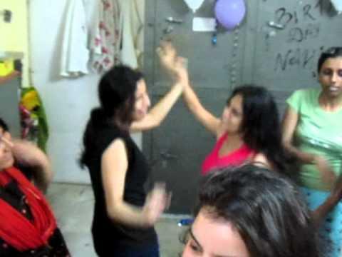 Xxx Mp4 Medical College Hostel Dance Lko 3gp Sex