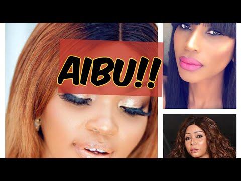 Xxx Mp4 Aibu Video Chafu Ya Wema Sepetu Munalove Aibua Mazito Kwa Mange Kimambi Nani Kaisambaza TAZAMA HAPA 3gp Sex