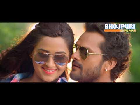 Xxx Mp4 Main Sehra Bandh Ke Aaunga Bhojpuri Cinema Trailer Khesari Lal Yadav Kajal Raghwani 3gp Sex