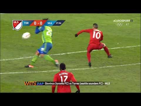 Eurosport WATTS 2017 January Januar 1 12